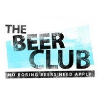 The Beer Club products