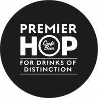 Premier Hop products