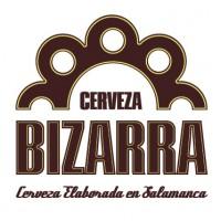 Cerveza Bizarra products