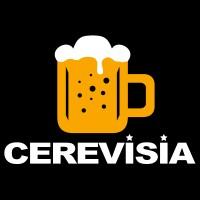 Productos ofrecidos por Cerevisia