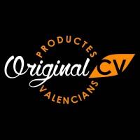 Original CV products