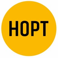 Hopt.es products