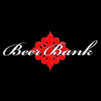 Beerbank products