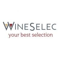 Productos ofrecidos por Wineselec