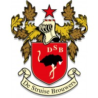 De Struise Brouwers products