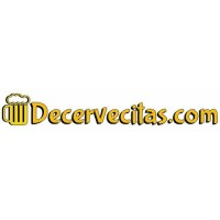 Decervecitas.com products