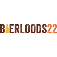 Bierloods22 products