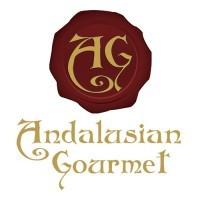 Productos ofrecidos por Andalusian Gourmet