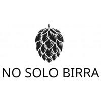 No Solo Birra products