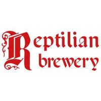Reptilian Brewery - 4 productos