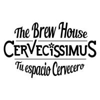 Productos ofrecidos por Cervecissumus