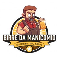Birre da Manicomio products
