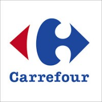 Productos ofrecidos por Carrefour España
