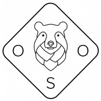 Oso Brew Co products