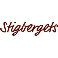 Stigbergets Bryggeri products