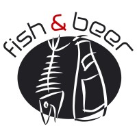Fish & Beer products