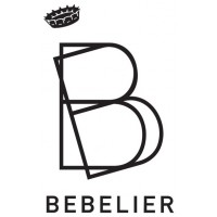 Bebelier products