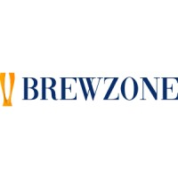 Brewzone products