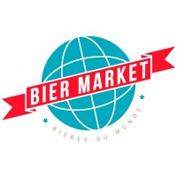 Biermarket products