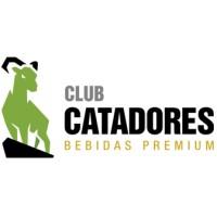 Club Catadores products