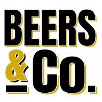 Beers&Co products