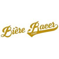 Bière Racer products