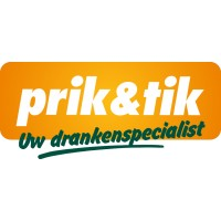 Prik&Tik products