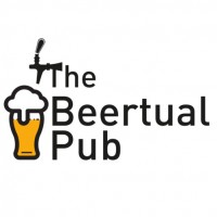 The Beertual Pub