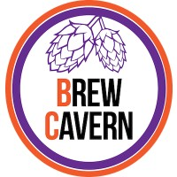 Brew Cavern products