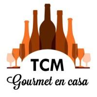 Productos ofrecidos por Gourmet en Casa TCM