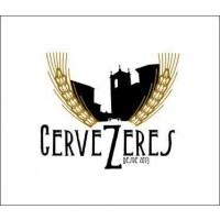 Productos ofrecidos por CerveZeres