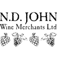ND John Wine Merchants products