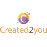 Created2you products