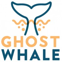 Ghost Whale products