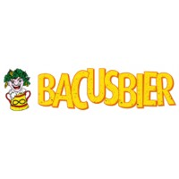 Bacusbier products