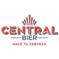 Central Bier