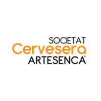 Cervesera Artesenca products