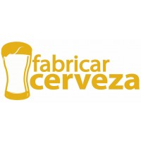 FabricarCerveza.es products
