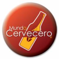 Mundo Cervecero products