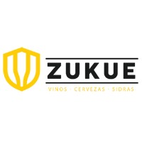 Zukue products