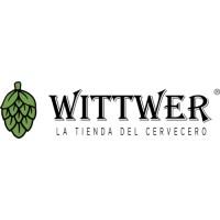 Witwer - La Tienda Del Cervecero