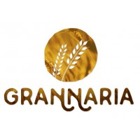 Grannaria products
