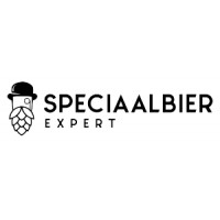 Speciaalbier Expert products