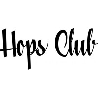 Hops Club products
