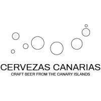 Cervezas Canarias products