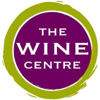 The Wine Centre products