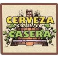 Tu Cerveza Casera Homebrew