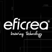 Eficrea products