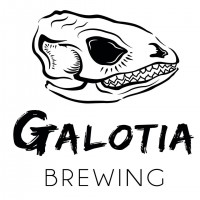 Galotia Brewing products