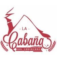 Productos ofrecidos por La Cabaña del Cervecero